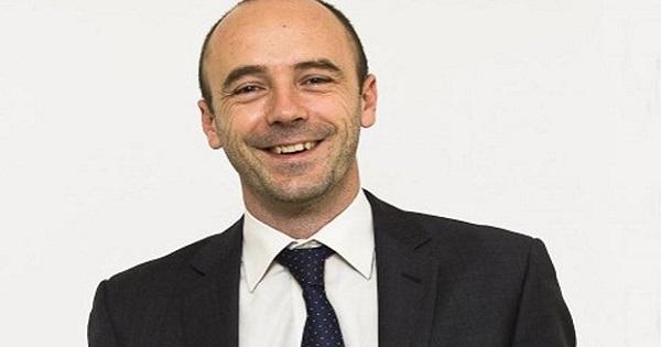 Valsecchi è il nuovo Direttore Generale di Fondazione Prada