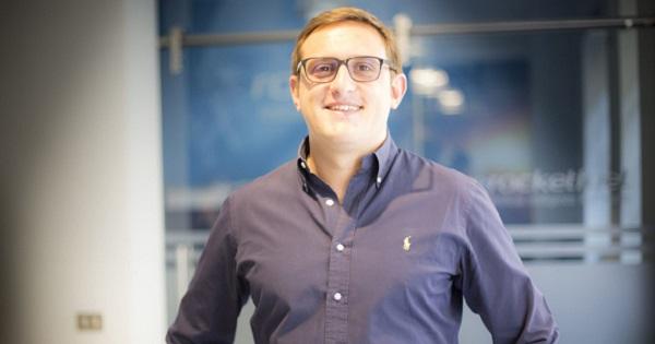 Sizmek spiega cosa voglia dire prepararsi al GDPR nel settore della digital adv