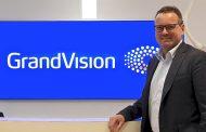 GrandVision Italy: Joerg Mingers nuovo Amministratore Delegato
