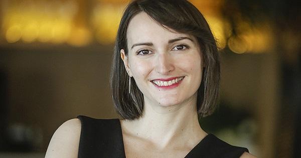 Estefanìa Lacarte, responsabile comunicazione per il Sud Europa di Groupon