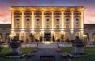 Chiuse le votazioni per Italia Travel Awards