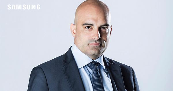 Marco Hannappel nominato Vice Presidente di Anitec-Assinform