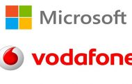 Partnership Vodafone-Microsoft per lo sviluppo dell'intelligenza artificiale