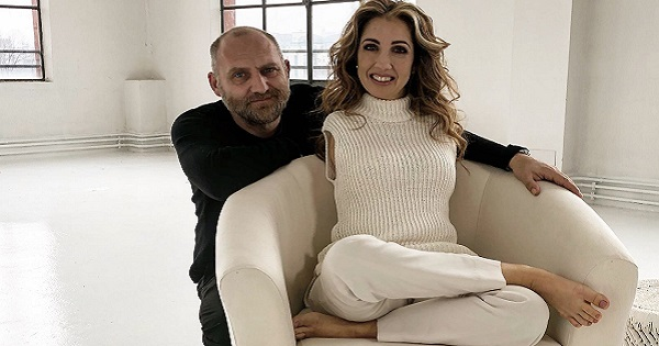 PittaRosso e le infinite possibilità di essere liberi con Simona Atzori e FCB Milan