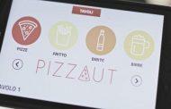 La tecnologia al servizio dell'inclusione, nasce PizzAut App: progetto di Samsung in collaborazione con FCB Milan