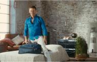 La voglia diventa #stravoglia con Volagratis.com e Rocco Siffredi: il nuovo spot