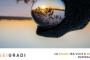 Beauty e Turismo: Bocelli e MSC portano la vino-terapia in crociera