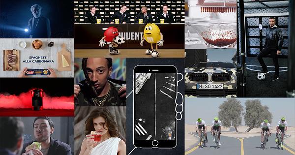 We Are Social lancia We Are Social Studios, la nuova divisione dedicata alla produzione di contenuto