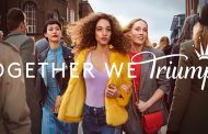 Together We Triumph: on air la nuova campagna sul collettive empowerment