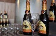 Il Leffe Tasting Tour con Alessandro Borghese arriva a Milano