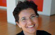 Donne e Finanza: una chiacchierata con Barbara Cavaleri, Direttore Finance di Vodafone Italia