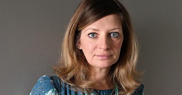 Silvia Messa entra in YAM112003 nel ruolo di Creative Director