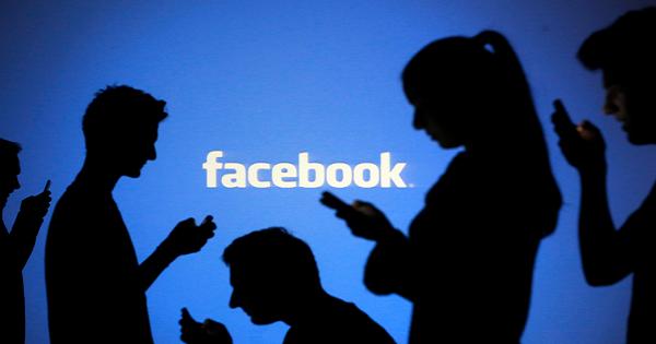 Facebook rende più chiare le condizioni d'uso e la normativa sui dati
