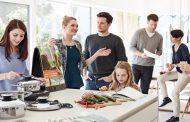 La vendita a domicilio? Un lavoro per millennial: il 37% dei venditori ha meno di 35 anni