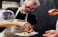 Otto grandi Chef insieme per Food for Soul al Castello Sforzesco di Milano