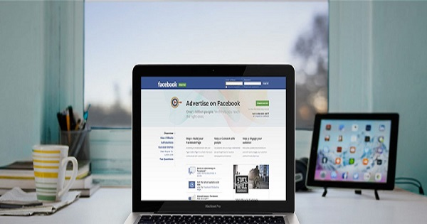 Facebook riceve la certificazione del Media Rating Council per le impression pubblicitarie