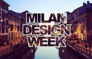 Publicis Media Italy analizza il successo della Design Week online e sui social