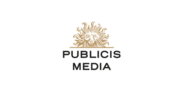 Publicis Media lancia in Italia Precision