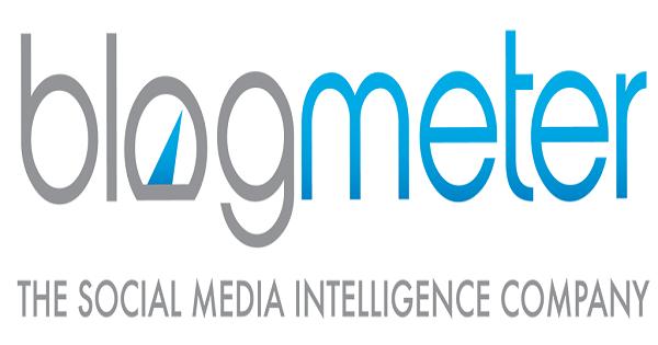 Blogmeter: Italiani e Social Media, seconda edizione
