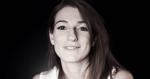 La #stravoglia di Volagratis.com: l'intervista ad Alessia Dordoni, Head of Content and Communication