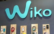 Wiko: Morena Porta è il nuovo Marketing & Communication Director Southern Europe