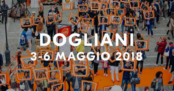 Accenture al Festival della TV e dei nuovi media a Dogliani