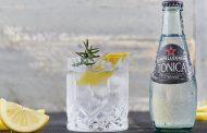 Bibite Sanpellegrino lancia la nuova tonica per esperienze di gusto a prova di bartender