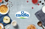 Candia affida le Media Relations ad Aida Partners Ogilvy PR