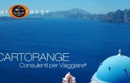 Turismo 4.0 e Politecnico di Milano: i consulenti di viaggio CartOrange diventano un caso di studio