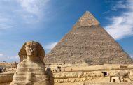 """Premiati i 6 vincitori del concorso """"Vinci l'Egitto"""""""