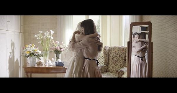 """""""Porta i tuoi amici"""" l'offerta di Enel Energia nella campagna firmata da Saatchi & Saatchi"""