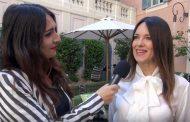 Intervista ad Anna Gricini di Rocco Forte Hotels Italy: