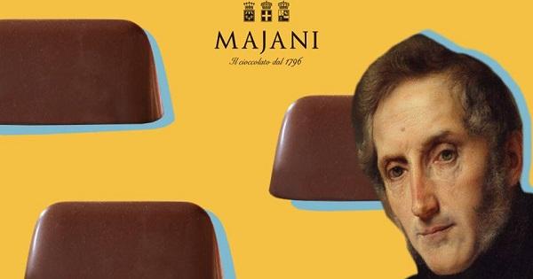 La campagna social di Lampi per Majani vince il premio DolciSalati&Consumi 2018
