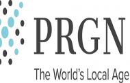 C.L. Conroy nuovo Presidente per il Public Relations Global Network (PRGN)