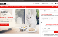 Nasce PurinaShop.it, la nuova piattaforma e-commerce per i nostri amici a quattro zampe