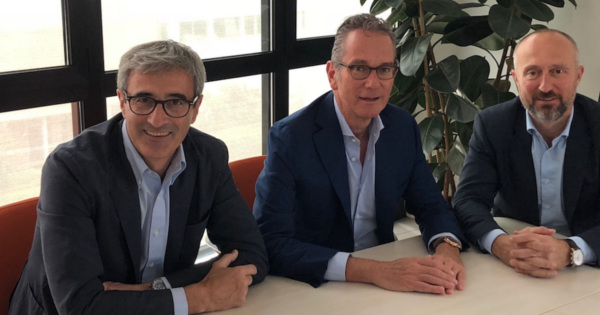 Alce Nero: Arturo Santini nuovo presidente