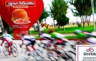 Con il Giro d'Italia parte il Giro del Gusto di Rovagnati