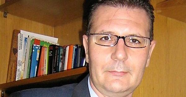 Ad Angelo Sbardellini viene affidata Flowmon Italia