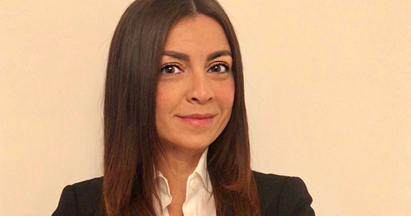 Sonia Pepe nuova Vertical Director di Quantcast in Italia
