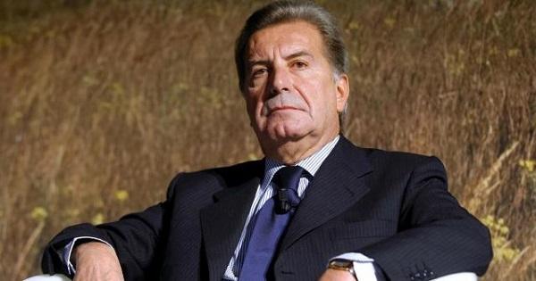 Fulvio Conti è il nuovo Presidente di TIM