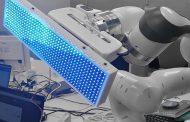 Technology Hub presenta gli strumenti per l'architettura interattiva