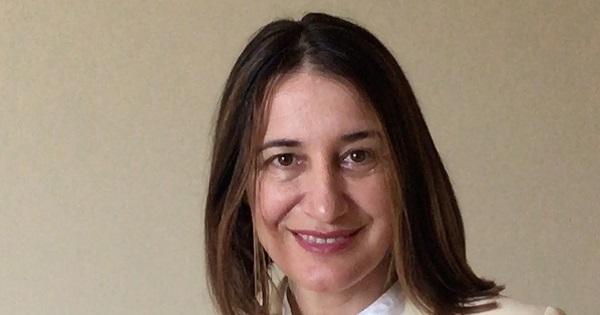 Tiziana Albanese nuovo Direttore Technical & Production del Gruppo Sanpellegrino