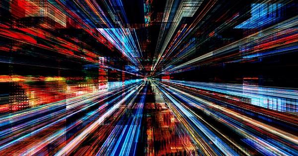 Toshiba: le modalità di lavoro sempre più flessibili guidano gli investimenti IT in Europa