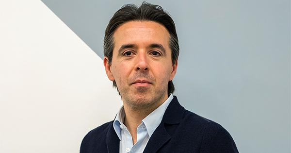 Vincenzo Cosenza nuovo Head of Marketing Italy di Buzzoole
