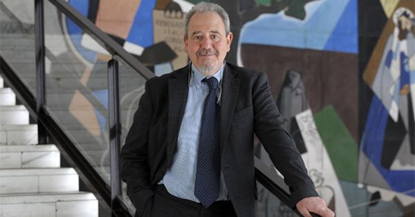 Forum PA 2018: l'innovazione sostenibile nelle parole del Presidente Carlo Mochi Sismondi