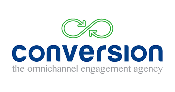 Conversion espande gli orizzonti con l'ingresso di nuovi account e creativi