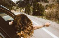 Gli italiani amano i lunghi viaggi: 2 su 3 sono partiti per viaggi di quattro settimane o più