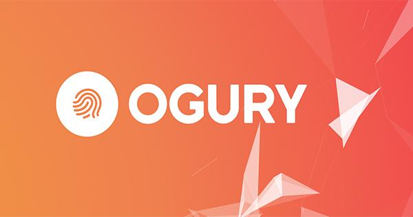 Ogury annuncia nuove nomine in Italia e a livello internazionale