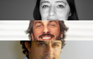 Cannes Lions 2018, la creatività torna a ruggire: le interviste a Stefania Siani, Vicky Gitto e Gianfranco Mazzone