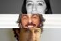 Signify Media firma le Emoji di J-AX e Fedez: disponibili dal 1 Giugno sugli store di Apple e Google